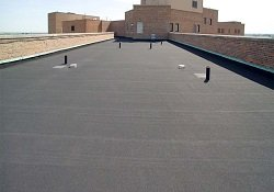 Dependable Roofing Images